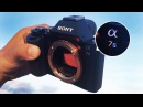 Sony a7S Camera 24 to 120fps Japan May 2014 | YAK FILMS Review