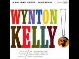 Wynton Kelly Trio - Autumn Leaves
