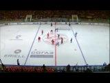 Первый гол Спартака после возрождения / Max Potapov scores at Spartak Renewal Game