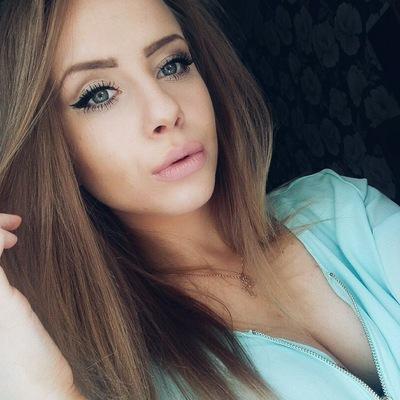 Ілона Волкова