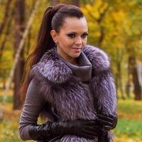 Яна Романцова