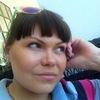 Наталья Дремина