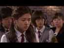 "Озвучка - серия 616 ""Озорной поцелуй"" (Ю. Корея)  Playful Kiss  Jangnanseureon Kiseu  Mischievous Kiss 장난스런 키스"