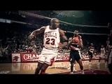 Jordan dunk | VK.COM/VINETORT