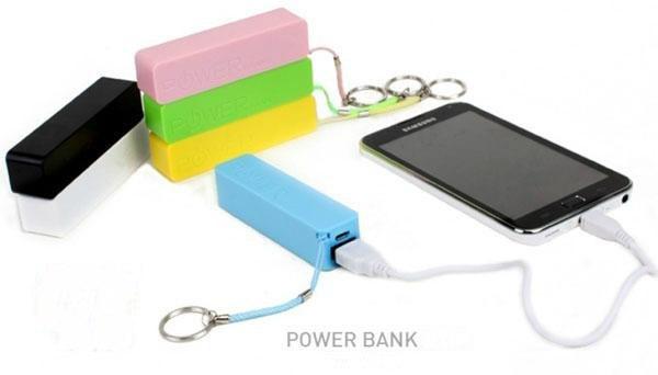 солнечный power bank на 2 usb 5000 mah солнечная батарея