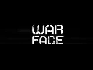 Трейлер Warface: рекламный ролик