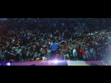 Holy Spirit Outpouring upon the nations!! Святой Дух Излияние на народы!!