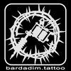 ...BARDADIM TATTOO STUDIO...