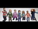 Toptan Çocuk Giyim