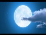 Ярче предрассветной лазури - Yoake Mae yori Ruriiro na: Crescent Love серия 2