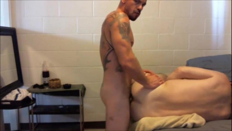 gay sex genital hair removal videos
