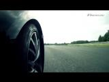 Видеошкола управления автомобилем GT - Часть 8 Настройки автомобиля. Типичные ошибки на треке. - 720x540
