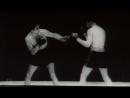 Джо Луис vs. Макс Шмелинг II (22 июня 1938)