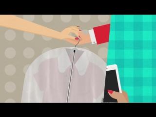 Otclick - новый тренд в области маркетинга!Хотите улучшить сервис своего заведения?