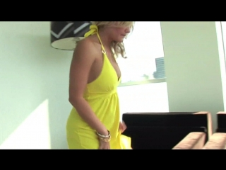 Пьяный секс скрытой камерой в отелях   секс не порно не эротика ебля жопа хуй porno anal минет порево порнуха  трахает пися кайф