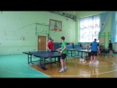 Петров Россомахин 2