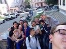 Игорёха Варавин фото #38