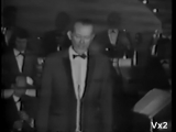 Vaughn Monroe - Riders In The Sky (A Cowboy Legend) (1965 Live)
