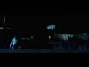 Strangerland TRAILER 1 (2015) - Hugo Weaving, Joseph Fiennes Thriller HD