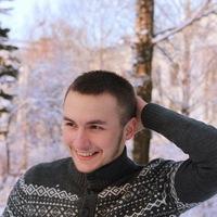 Артем Лебедев