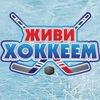Живи Хоккеем - Хоккейный онлайн менеджер