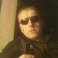 Окатов Артём