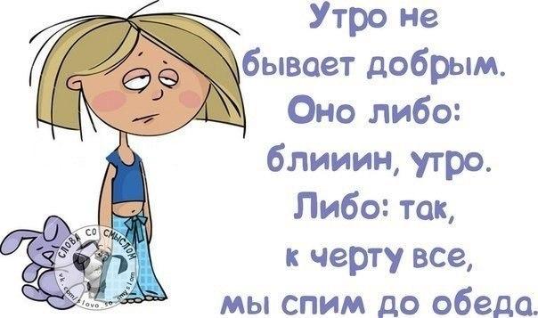 http://cs623727.vk.me/v623727804/1406/AbrMxxc338I.jpg
