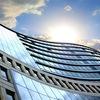 Недвижимость для бизнеса в Калининграде