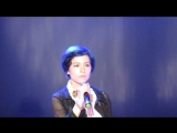 5 Chiffa - Kumiko Noma Lilium (OST Elfen Lied)