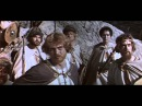 Василий Буслаев 1982 Полная версия