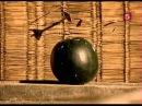 Живая история — «Святые воины Ричард Львиное Сердце и Саладин» , 2-й фильм 2005