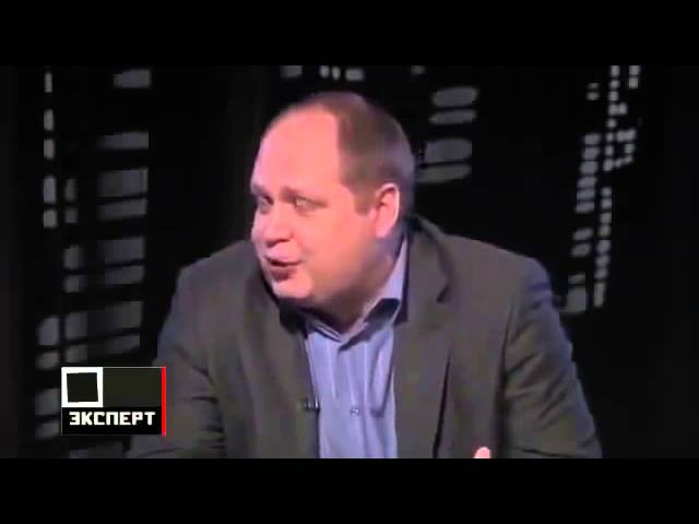 Игорь Острецов Фукусиму взорвали, заметая следы
