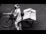 Sander van Doorn - Ori Tali Ma (Official Music Video)