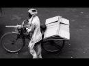 Sander van Doorn Ori Tali Ma Official Music Video