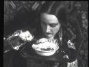 ★Группа Киномир Кавказ★ х/ф Бэла - Госкинпром Грузии (1927)