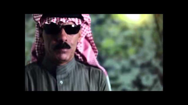 Warni Warni - Omar Souleyman (Squeegee Mix)