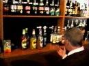 Александр Маслаев Спиздили пять бутылок водки