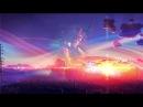 Speed Limits & Jaco feat. Joni Fatora - Palm Of Your Hand (Alex Klingle Remix)