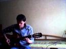 Price tag cover guitara (perelakin pavel) boss rc 50