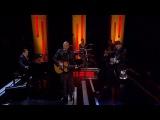 Dave &amp Phil Alvin - I Feel So Good