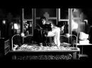 Depeche Mode Surrender HD 1080 HQ EdduSounds Buenos Aires Editions