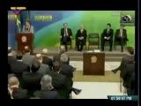 (Vídeo) La Hojilla Rafael Correa Quieren crear una estrategia política diciendo que falta libertad