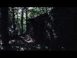 Jaded Heart - Schizophrenic (Official Videoclip)