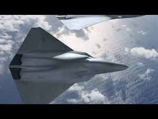 Что творят эти РУССКИЕ???!!!!! США и НАТО в ШОКЕ!!!2014 Russian Secret! US and NATO in shock!