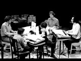 Steve Reich 1970 - Four Organs (HQ Audio)