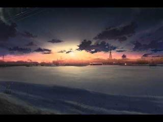 Yoshihisa Nagao - Delightful Doomsday