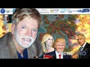 Dr. David Duke - Manufactured Crisis in Europe True Human Rights - Hour 1