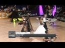 2015 Cambrils International Open Cambrils | The Final Reel | DanceSport Total
