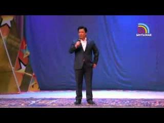 kirgizcha-kuuduldar-eralash