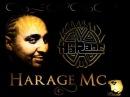 8 Harage Mc Feat Houari Baba ELi Kwetni